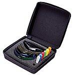 image of BBB Summit Gift Box