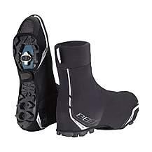image of BBB RaceProof Overshoes