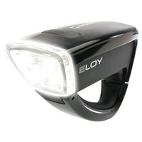 Sigma Eloy Front Light - Black