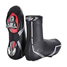 image of BBB HardWear Shoe Covers