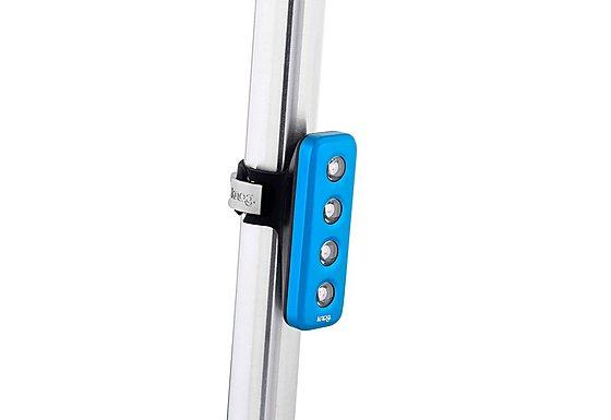 Knog Blinder 4V Rear Light