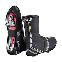 image of BBB SpeedFlex Overshoes