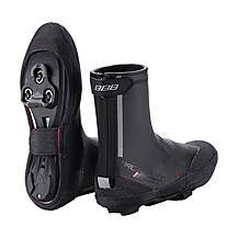 image of BBB ArcticDuty Overshoes