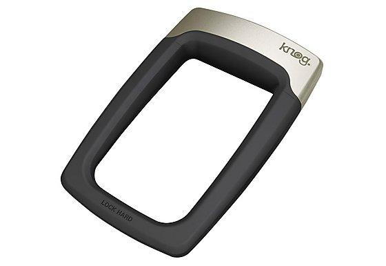 Knog Strongman Bike D-Lock
