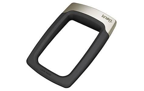 image of Knog Strongman Bike D-Lock