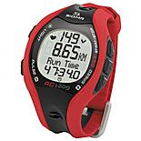 Sigma RC1209 Heart Rate Monitor