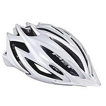 image of MET Veleno Helmet