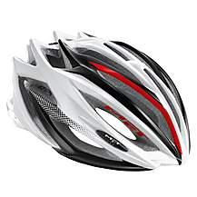 image of MET Estro Road Helmet
