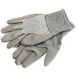 image of Draper Level 5 Cut Resistant Gloves
