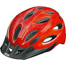 image of Abus Lane-U Helmet