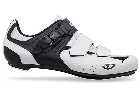 Giro Apeckx Road Cycling Shoes