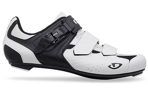 image of Giro Apeckx Road Cycling Shoes