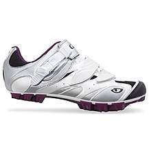 image of Giro Manta Womens Cycling Shoes
