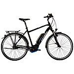 image of Corratec E-Power Active 8S 500 Mens Electric Hybrid Bike - 48, 51cm Frames