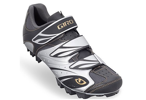 Giro Reva MTB Cycling Shoes