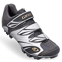 image of Giro Reva MTB Cycling Shoes