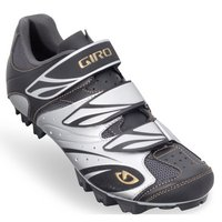 Giro Reva MTB Cycling Shoes