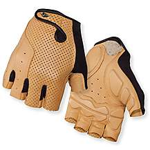 image of Giro LX Gloves - Tan