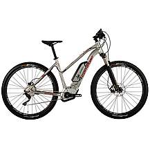 image of Corratec X-Vert 10 500 29er Lowstep Electric Mountain