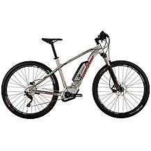 image of Corratec X-Vert 10S 500 29er Electric Mountain Bike - 39, 44, 49cm Frames