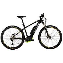 image of Corratec X-Vert CX 10S 500 29er Electric Mountain Bike