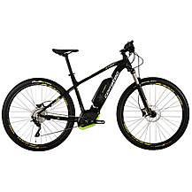 image of Corratec X-Vert CX 10S 500 29er Electric Mountain Bike
