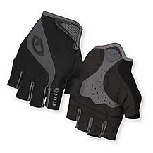 image of Giro Bravo Gloves