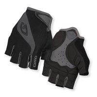 Giro Bravo Gloves