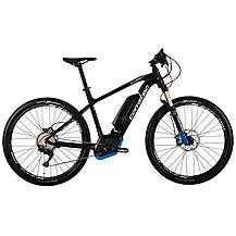 image of Corratec X-Vert CX 11S 500 650b Electric Mountain Bike - 39, 44, 49cm Frames
