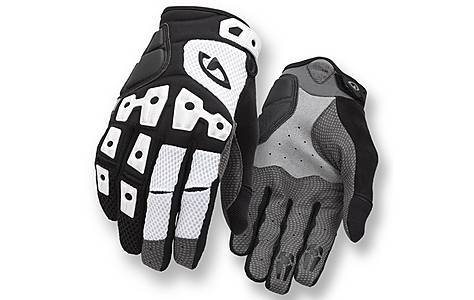 image of Giro Remedy Gloves