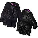 image of Giro Women's Monica Gloves - Black