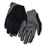 image of Giro Rulla Black/Sorrel Womens Gloves