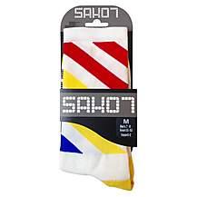 image of Sako7 Mondrian White V2