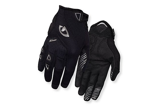 Giro Xena Gloves Womens