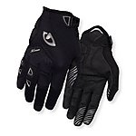 image of Giro Xena Gloves Womens