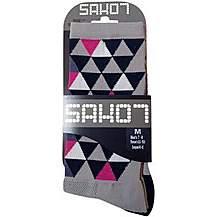 image of Sako7 Pro Solitude