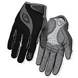 Giro Tessa LF Womens Gloves