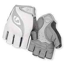 image of Giro Tessa Womens Gloves