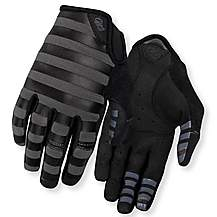 image of Giro LA DND Womens Gloves