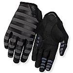 image of Giro LA DND Women's Gloves