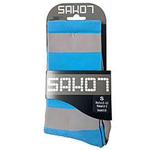 image of Sako7 C-Lina Blues Blue/Grey