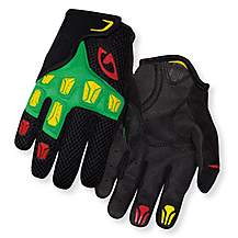 image of Giro Remedy Bike Gloves - Junior