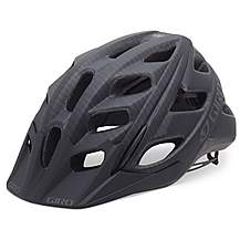 image of Giro Hex MTB Cycling Helmet