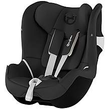 image of Cybex Sirona M2 i-Size Child Car Seat
