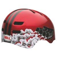 Bell Kids Fraction Bike Helmet