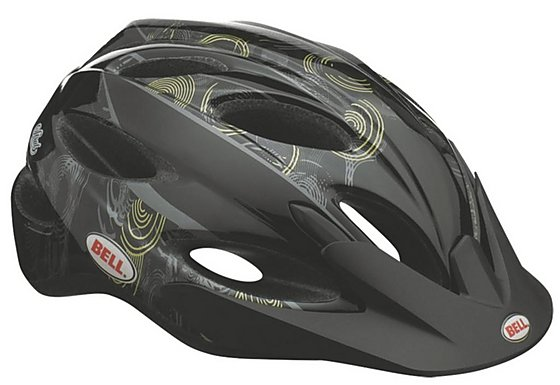Bell Strut Women's Bike Helmet