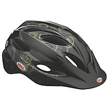 image of Bell Strut Women's Bike Helmet