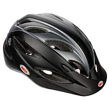 image of Bell Piston Bike Helmet