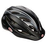 image of Bell Piston Bike Helmet
