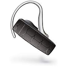 image of Plantronics Explorer 50 Bluetooth Headset